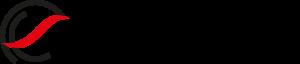 Logotyp för Energimyndigheten