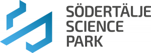 Logo: Södertälje Science Park