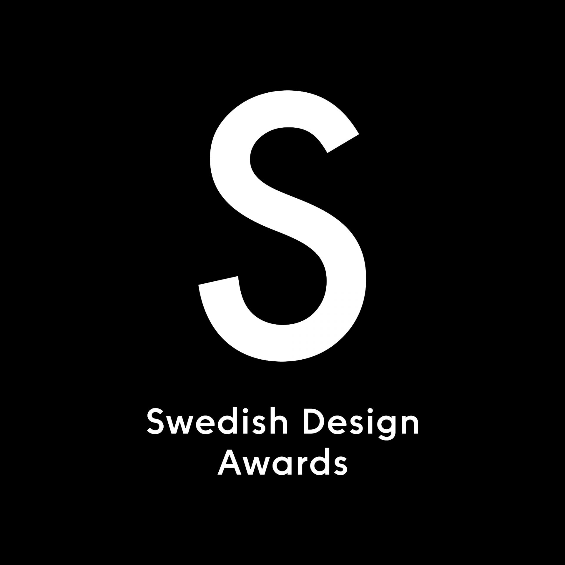 Design S - Swedish Design Awards