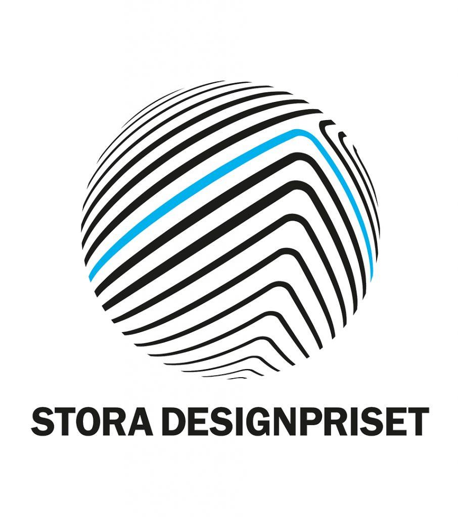 Stora Designpriset