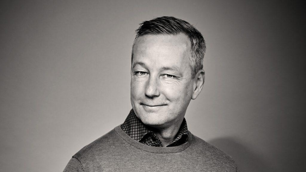 Carl Hampf